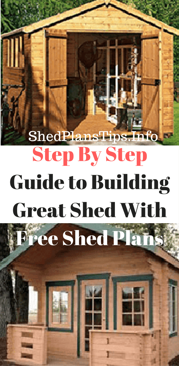 Free Shed Plans 10x12 Free Shed Plans Diy Free Shed Plans Step By