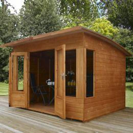 How to Build a Pallet Shed