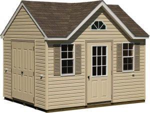 How to Build 10x12 Shed Plans Ideas You Will Love