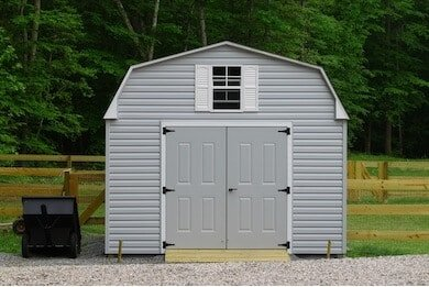 Outdoor Storage Shed Plans, 5 Tips to Plan a Great Outdoor Storage Shed